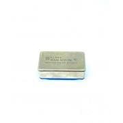 RELE HGS2M-53121-P00 CLARE (HGS2M53121P00)