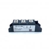 TIRISTOR MDD72-12N1B IXYS (USADO)