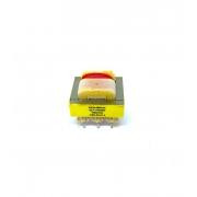 TRANSFORMADOR DE26-00034A SLV-1933EN VRK3511 VRK05.47A SPECTRUM SAMSUNG
