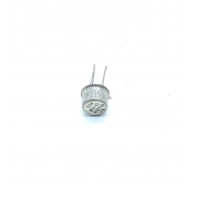 TRANSISTOR BSX47-10 STMICROELECTRONICS
