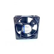 VENTILADOR 120X120X38MM 24VDC 4,5W 4184NX EBM PAPST(SEMI-NOVO)