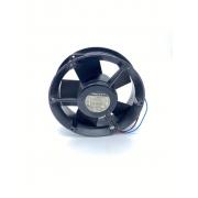 VENTILADOR 172X51MM 24VDC18W 03FIOS TYP 6224/4 PAPST (USADO)