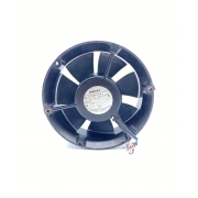 VENTILADOR 172X51MM 24VDC 05FIOS 4376261 TYP 6224N/21H PAPST (USADO)