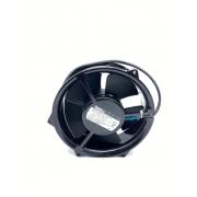 VENTILADOR 172X51MM 24VDC 1,5A 04FIOS BKV301216/94 D17L-24PS3 03L1H1 NIDEC (SEMI-NOVO)