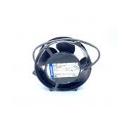 VENTILADOR 172X51MM 24VDC 1,7A 41W 04FIOS DV6224 EBM PAPST (USADO)