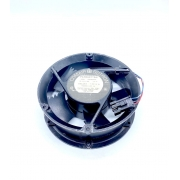 VENTILADOR 172X51MM 24VDC 1A 03FIOS 031143 PD24B6TDNX COMAIR ROTRON (USADO)