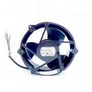VENTILADOR 172X51MM 24VDC 24W 1,70A 04FIOS EFB1724EHG DELTA (SEMI-NOVO)