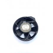 VENTILADOR 172X51MM 48VDC 0,46A 032426 PD48B2QDN COMAIR ROTRON (USADO)