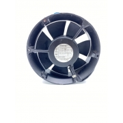 VENTILADOR 172X51MM 48VDC 375MA 18W 03FIOS TYP 6248N/12T PAPST (USADO)