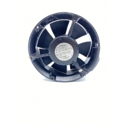 VENTILADOR 172X51MM 48VDC 375MA 18W 04FIOS TYP 6248N/8T PAPST (USADO)