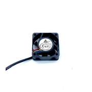 VENTILADOR 40X40X15MM 12VDC 0,35A 03FIOS AFB0412SHB DELTA (USADO)
