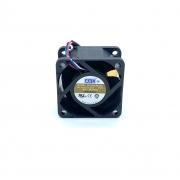 VENTILADOR 50X50X28MM 12VDC 1,65A 04FIOS DV05028B12U AVC (USADO)