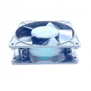 VENTILADOR 119X119X38MM 24VDC W1G110-AG03-10 EBM PAPST (W1G110AG0310 SEMI-NOVO)
