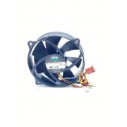 VENTILADOR FAN COOLER 12VDC 0,18A 03FIOS A9225-22RB-3AN-F1 COOLER MASTER (USADO)