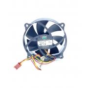 VENTILADOR FAN COOLER 12VDC 0,20A 03FIOS A9225-22RB-3AN-U6 COOLER MASTER (USADO)