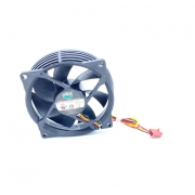 VENTILADOR FAN COOLER 12VDC 0,24A 03FIOS A9025-22RB-3AN-C1 COOLER MASTER (USADO)
