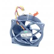 VENTILADOR FAN COOLER 12VDC 0,25A 03FIOS A9225-22RB-3AN-C1 COOLER MASTER (USADO)