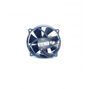 VENTILADOR FAN COOLER 12VDC 0,55A 03FIOS A9225-42RB-6AP-C1 COOLER MASTER (USADO)
