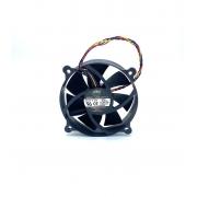 VENTILADOR FAN COOLER 12VDC 0,60A 04FIOS A9225-42RB-4AP-C1 COOLER MASTER (USADO)