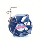 VENTILADOR FAN COOLER 12VDC 0,70A 04FIOS DA09025R12U AVC (USADO)