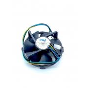VENTILADOR FAN COOLER 12VDC SEM DISSIPADOR D34017-001 INTEL (USADO)