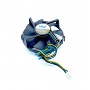 VENTILADOR FAN COOLER 12VDC SEM DISSIPADOR D34223-001 INTEL (USADO)