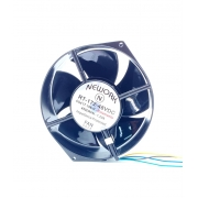 VENTILADOR FAN COOLER 172X150X51MM 48VDC RT-172 17.106H NEWORK (RT-172 17106H)