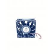 VENTILADOR FAN COOLER 92X92X38MM 12VDC 1,50A 03FIOS FFB0912EHE DELTA ELECTRONICS (USADO)