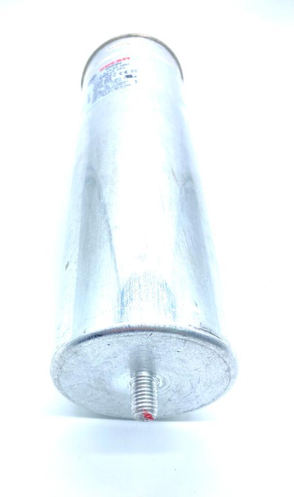 CAPACITOR PPM 500UF 330V 600VDC M12 85X280MM 4.16.84.3991 DUCATI (416843991)