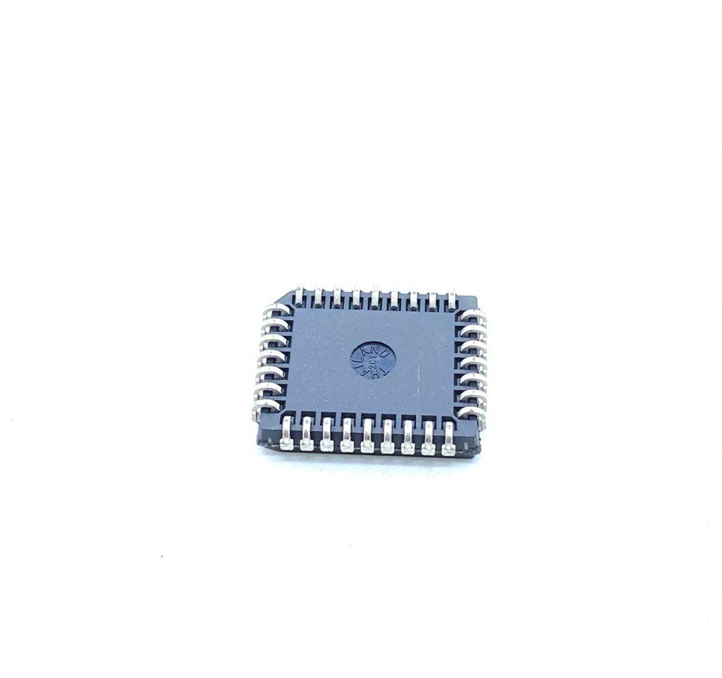 CIRCUITO INTEGRADO AM27C256-70JC AMD (AM27C25670J)