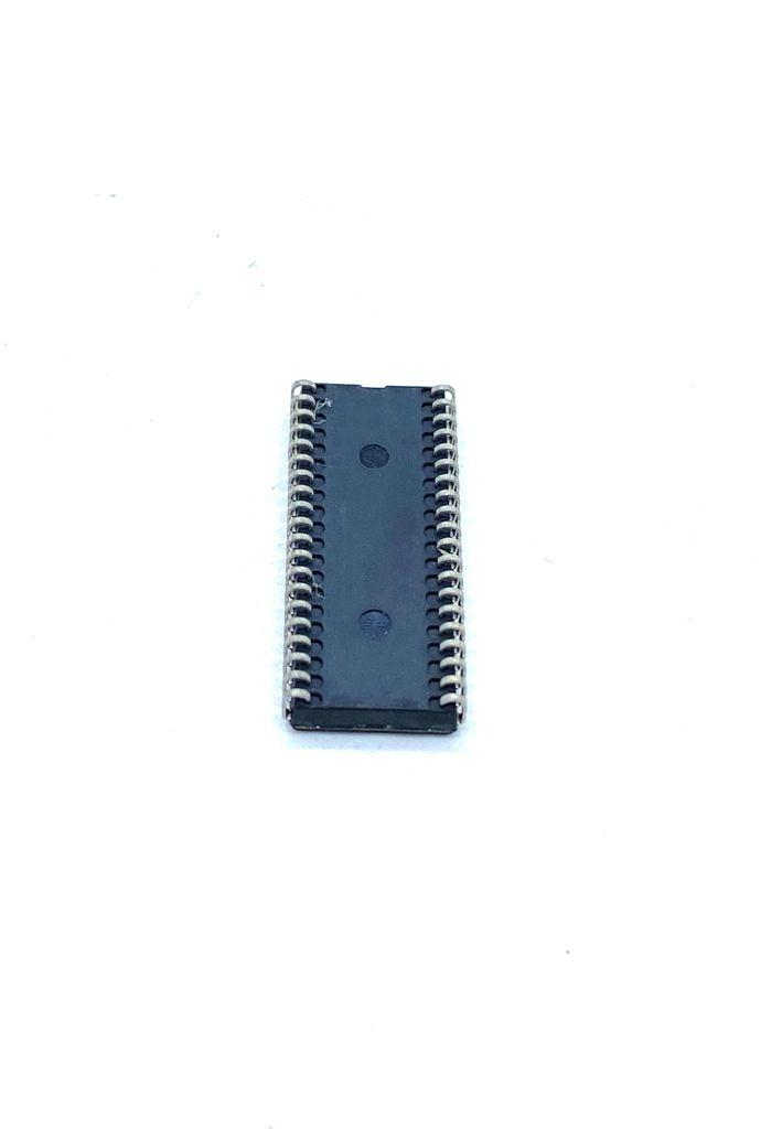 CIRCUITO INTEGRADO SMD 40 PINOS ICM441600-70