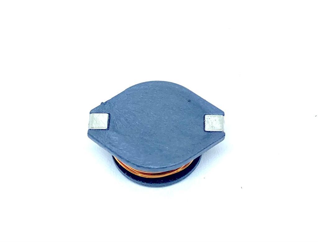 INDUTOR SMD 151 WE-PD4 1,5A 150UH 74458215 WURTH ELEKTRONIC (151 150µH)