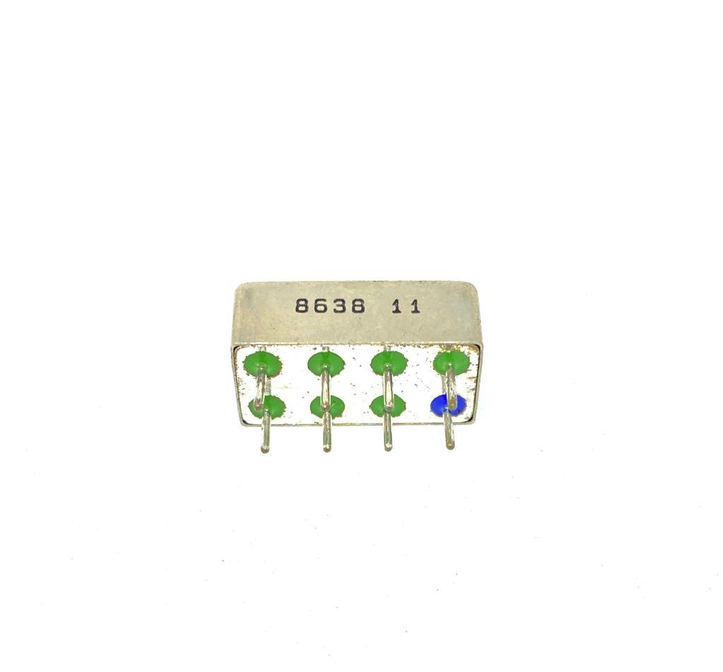 MISTURADOR DE RF SBL-1 MCL MINI-CIRCUITS (SBL1)