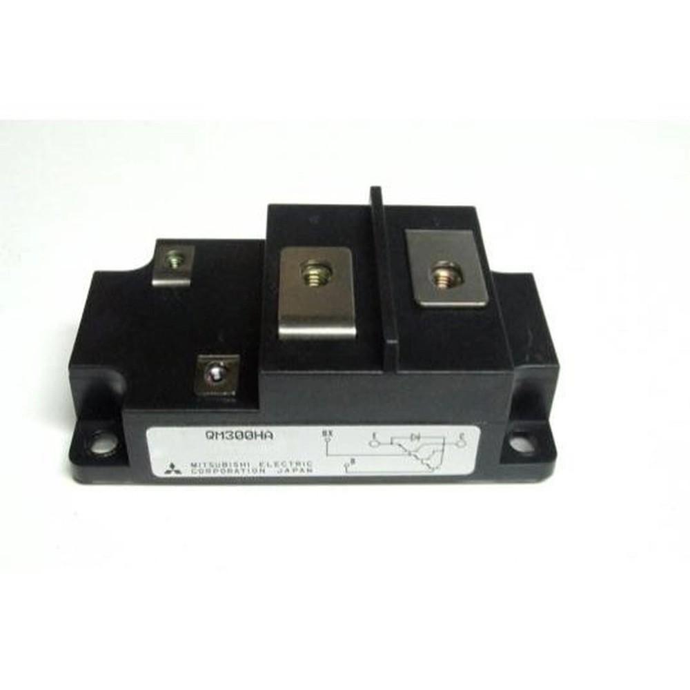 Modulo IGBT QM300NZ-120