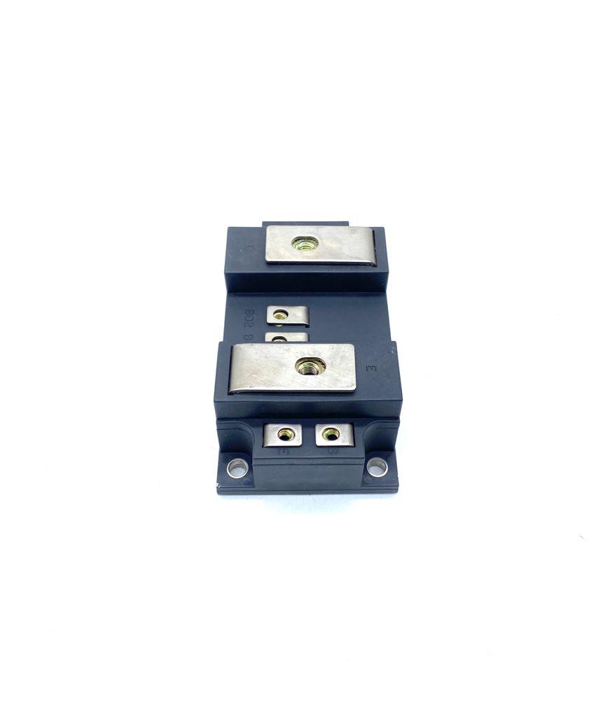 MODULO IGBT 1DI400A-120 FUJI ELECTRIC (USADO)