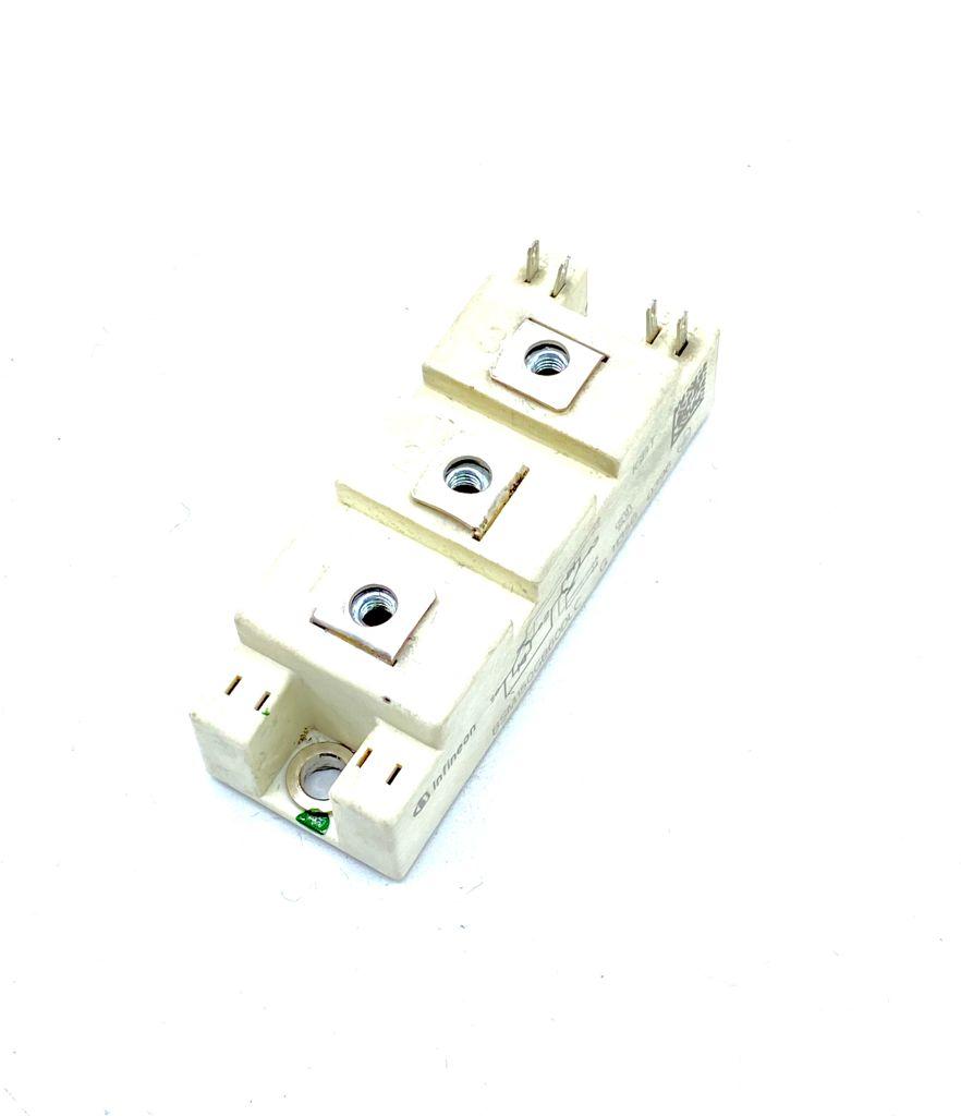 MODULO IGBT BSM150GB60DLC INFINEON (USADO)