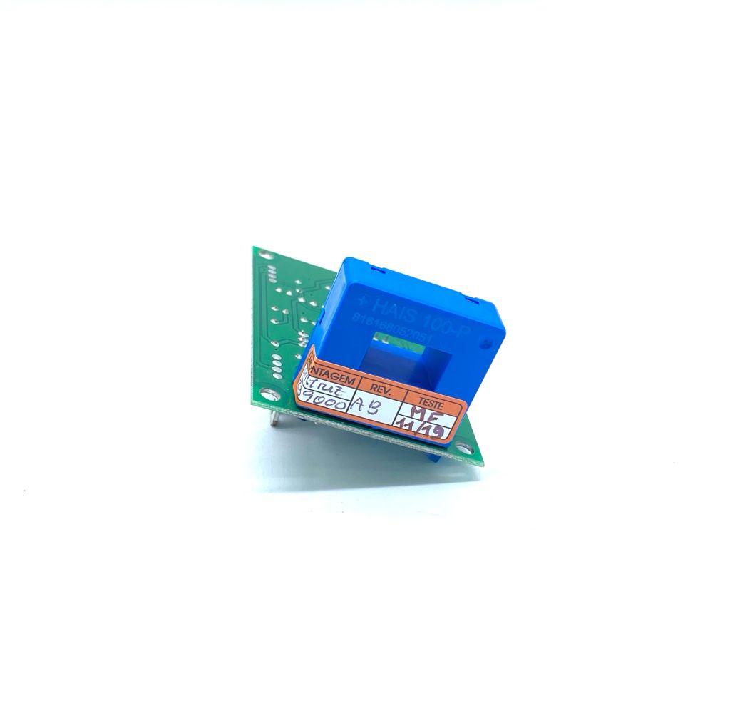 PLACA MONIT COR CC 01.500.239 SE239/A CP ELETRONICA