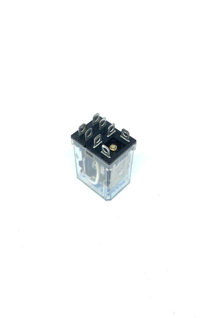 RELE 12VDC HL2-H-DC12V MATSUSHITA (HL2HDC12V)