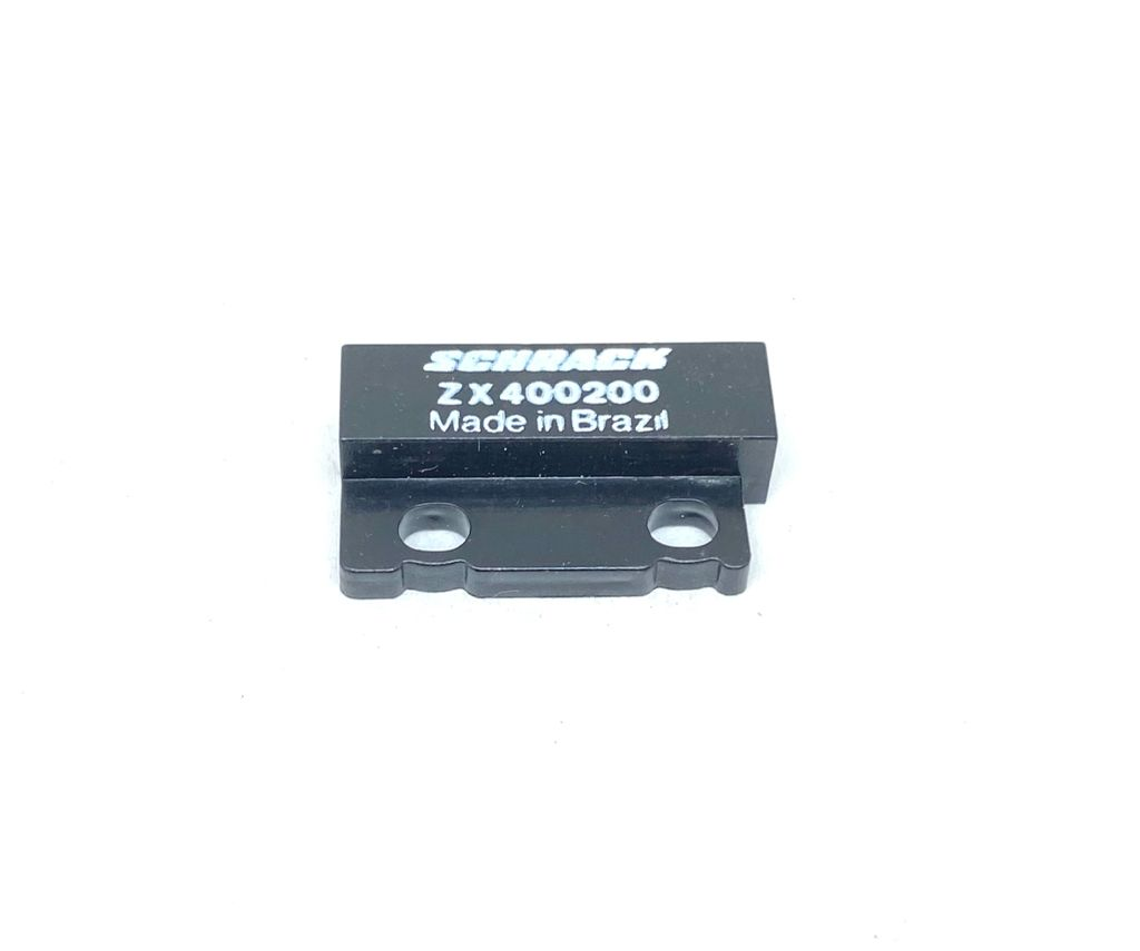 RELE 48V ZX400200 SCHRACK