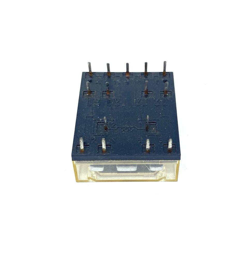 RELE 48VDC NF4-48V AE1357 MATSUSHITA (NF448V)