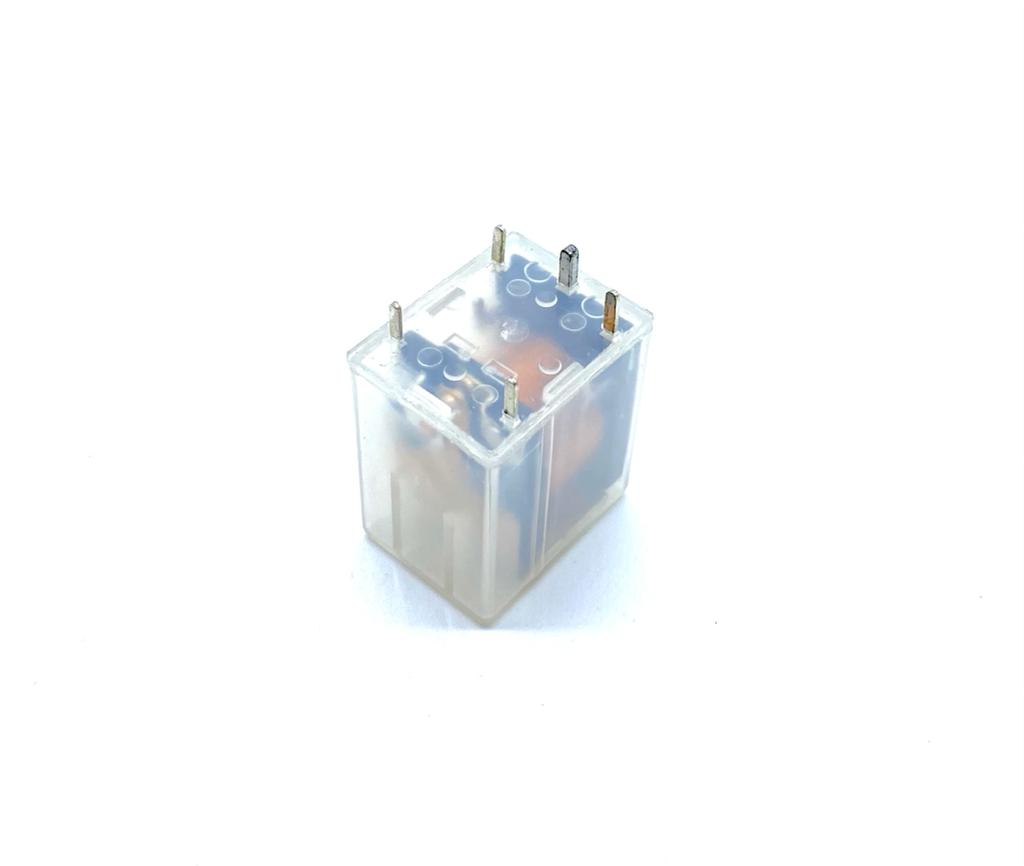RELE 5VDC MR31 NEC