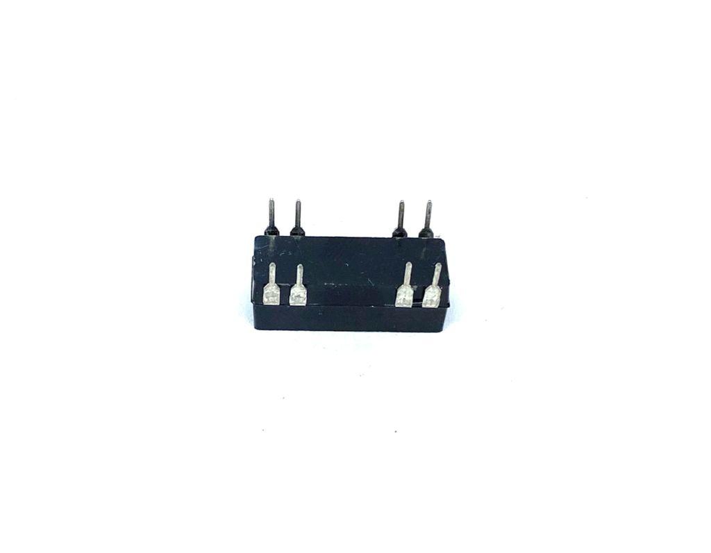 RELE 5VDC RA30441051 ELECTROL_HAMLIN