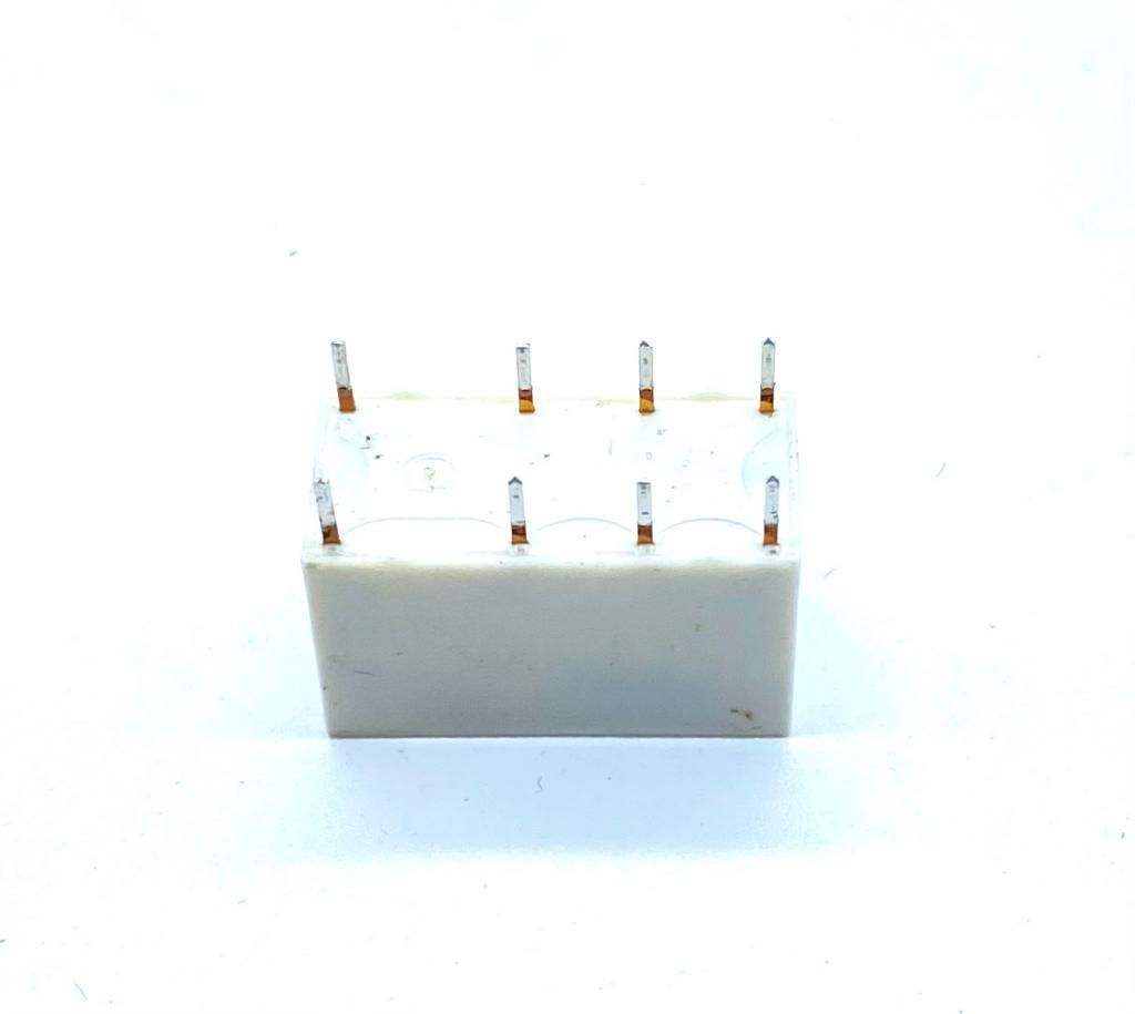 RELE 876N-2C-S-5DC 5VDC SONG CHUAN (876N2CS5DC)