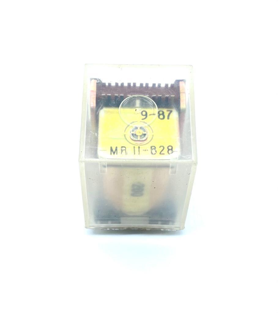 RELE MR11-B2 NEC (MR11B2)