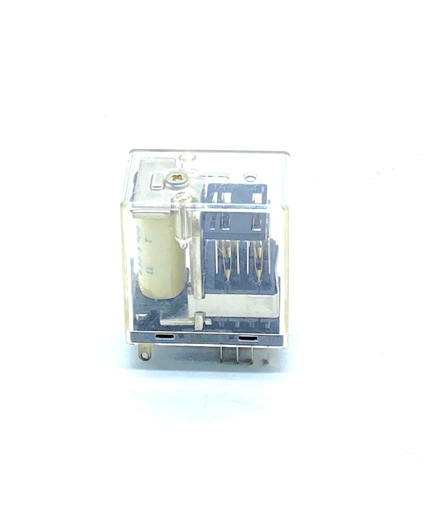 RELE NK4S 635R AE3248 PANASONIC