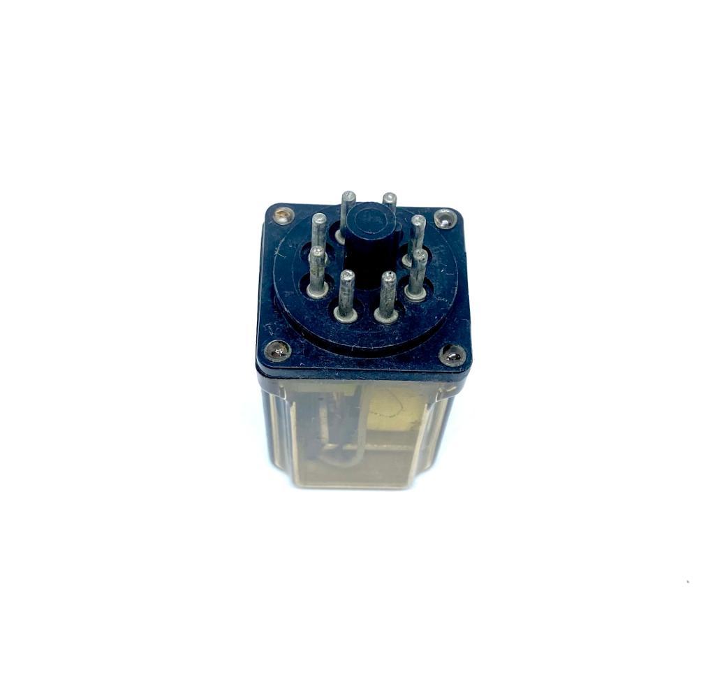 RELE RL105220 220V SCHRACK