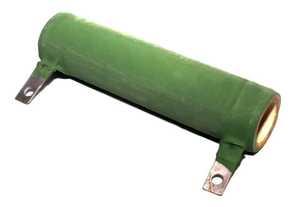 10 peças Resistor 3K3 50W FEAD