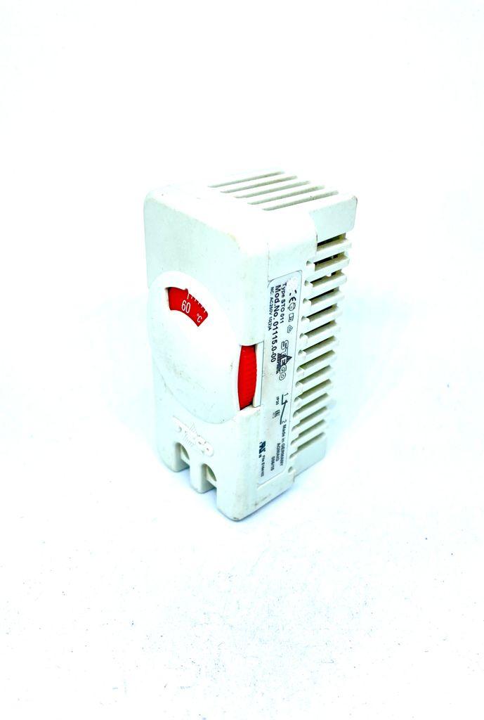 TERMOSTATO COMPACTO CONTATO NF STO011 01115.0-00 STEGO