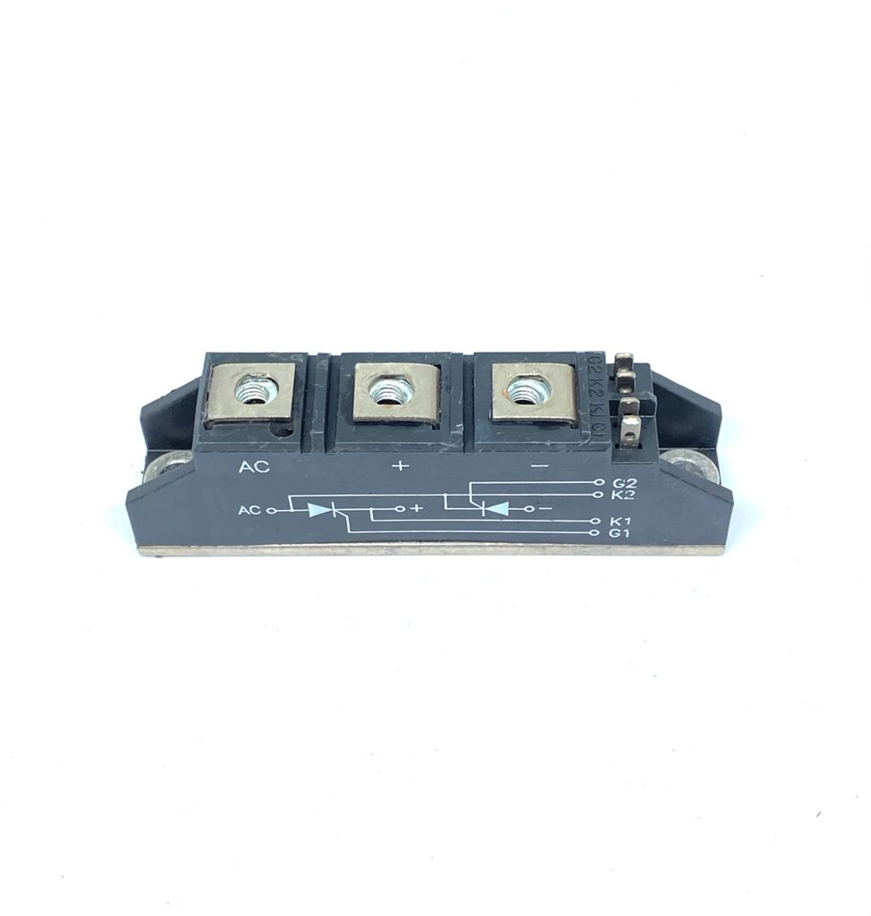 TIRISTOR F1892SD1200 CRYDOM (SEMI-NOVO)