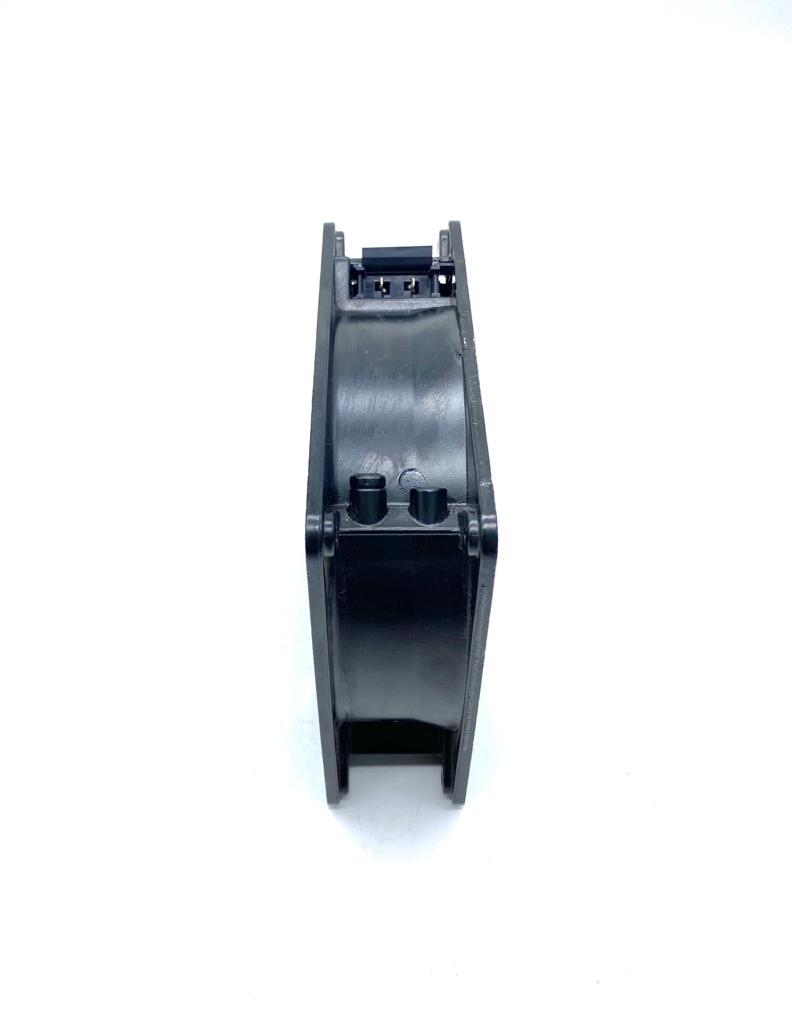 VENTILADOR 120X120X38MM 115V 230MA 19W 4600Z EBM PAPST(SEMI-NOVO)